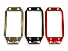 Losi servo adapter for DBXL Buggy and Monster Truck MT car By Jofer USA RC