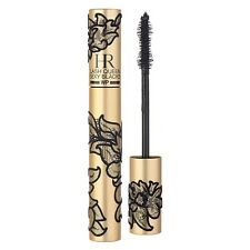 1PC Helena Rubinstein Lash Queen Mascara Sexy Blacks Waterproof 5.8ml 01 S.Black