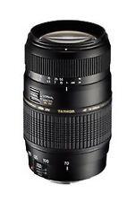 TAMRON AF 70-300mm f/4-5,6 Di LD Telezoom für Sony A-Mount,NEU&OVP,Objektiv#183N