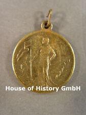 Russland: Erinnerungsmedaille / Jeton , Bronze, geprägt, 527