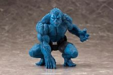 "In STOCK Kotobukiya ""Beast"" X-Men Artfx+ Marvel Comics Now Model Kit Statue"