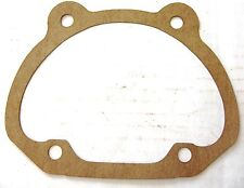 Military Willys M38A1 M170 807476 Steering Box Side Cover Gasket USA Made, G758