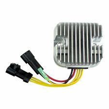 Mosfet Regulator For Polaris Ranger Crew RZR 4 S 500 800 2010 2011 2012 2013