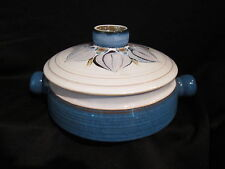 Denby - CHATSWORTH - Covered Casserole Large