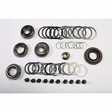 Differential Rebuild Kit Dana 30 Jeep Cherokee Wrangler 1984-1995 16501.02