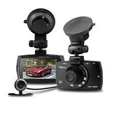 Super HD Advanced Portable Car Camcorder (Black) COD Paypal
