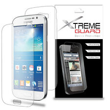 Genuine XtremeGuard FULL BODY Screen Protector For Samsung Galaxy Grand Neo Plus