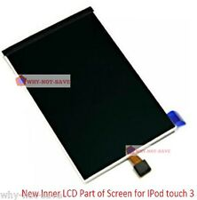 New GLASS SCREEN LCD Replacement with tool kit for IPOD TOUCH 3rd GEN 3g 3 A1318