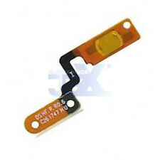 Replacement Home Button Flex Cable for Samsung Galaxy S3 i9300 T999 i747 i535