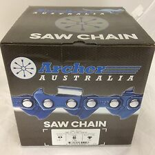 "100ft Roll 3/8"" pitch .063 Ripping Chainsaw Chain replaces 75RD100U A3EP-RP-100U"