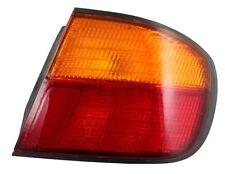 Nissan Primera (P11) 96-99 LAMPE FEU ARRIERE DROIT 26550-2F726