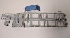 HP 409695-001 Proliant Cable Management Arm 374673-001 409694-001 374671-001