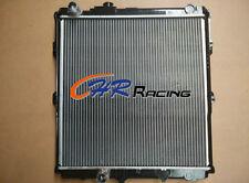New Radiator FOR Toyota Hilux KZN165R 3.0L DIEDSEL 97-05 / LN167 5L AutoManual