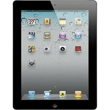 APPLE iPad 4. Generation - 16GB - WiFi+Cellular - iOS
