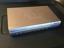 Raritan SW4-USB Switchman USB KVM Switch Untested