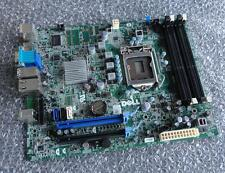 Dell D28YY Optiplex 790 SFF Socket 1155 Placa Madre/Placa Del Sistema 0D28YY
