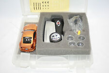 XMODS Custom RC Nissan 350Z  with Case