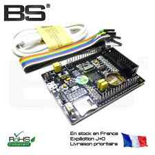 Carte de developpement ARM Cortex M3 STM32F103C8T6 development board 72MHz