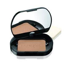 Bourjois Silk Edition Compact Powder 56 Bronze
