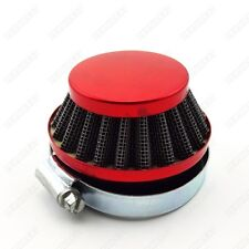 Moped 60mm Air Filter For Dellorto SHA SHBC MIKUNI TMX Carburetor Tomos Califfo