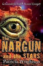 The Nargun and the Stars, Patricia Wrightson
