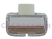 Schalter 4mm Konnektor Switch Connector Samsung Galaxy S4 LTE+ I9506