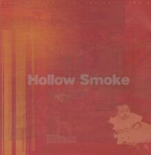 Hollow Smoke CD-Freed Unit,Bobby McGees,Dirty Backbeats,MJ Hibbett,Chapter24