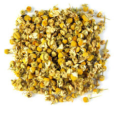 Greek Chamomile/Camomile Dried Flowers Herbal Tea Loose 25g 0.88oz