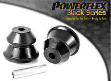 Powerflex BLACK Poly Bush Ford Escort Cosworth Rear Beam Mount Bush