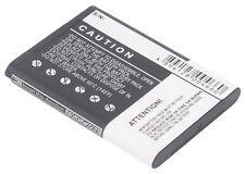 High Quality Battery for VIVITAR V8027 Premium Cell