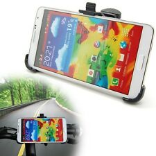 Bike Bicycle Cycling Stand Mount Holder For Samsung Galaxy Note3 III N9000 N9005