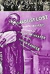 Stardust Lost: The Triumph, Tragedy, and Mishugas of the Yiddish Theat-ExLibrary