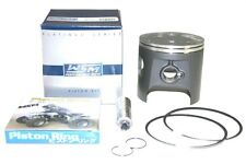 Polaris Xpress 400, 1996-1997, .040 Piston Kit