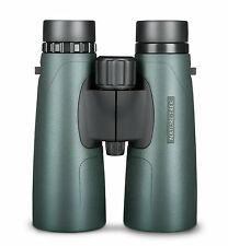 Hawke Nature Trek 10x50 Waterproof Binoculars 35104
