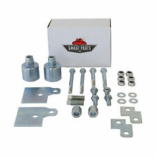Polaris Sportsman Lift Kit 500 600 700 800: 1999-2011