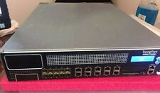TippingPoint HP Intrusion Prevention System S660N - security appliance JC019A