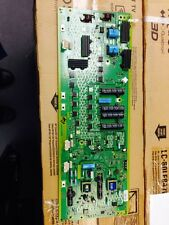 PANASONIC TCP55GT30,TC-P55VT30 SC BOARD REPAIR SERVICE 7 BLINKS TNPA5335