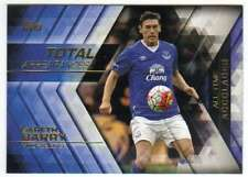 2015-16 Topps Premier Gold All Time Accolades #AA-9 Gareth Barry Everton