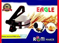 New Indian Chapati Maker + Roti Maker Low Price Best Quality 8 Inch Tawa