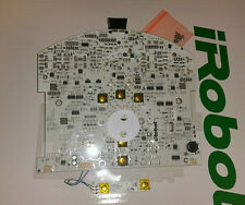 iRobot Roomba *NEW*  Scheduling PCB circuit motherboard mainboard 650 655