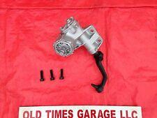 1962-74 Mopar Manual Steering Box Dodge Plymouth Cuda Challenger Road Runner GTX