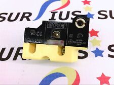 NSOP GE CR104PXC01LF GEC CR104PXC01LF LATE OPENING CONTACT BLOCK FINGER SAFE