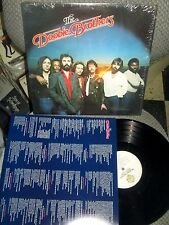 DOOBIE BROTHERS One Step Closer LP NEAR MINT NM US WB IN SHRINK CLUB ISSUE VINYL