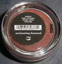 """bareMinerals- Lidschatten """" enchanting diamond """" Braun- 0,57 g - Neu"""