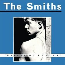 Hatful of Hollow [LP] by The Smiths (Vinyl, Mar-2012, Warner Bros.) NEW