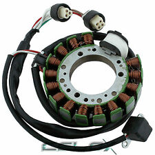 Stator For Yamaha Big Bear 350 YFM350 1990 1991 1992 1993 1994 Generator