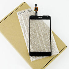 NEW For LG Optimus G E975 GT-LS970 F180 Touch Screen Digitizer Replacement Glass