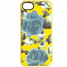 "Marc by Marc Jacobs cover ""glossy jerrie rose IPHONE 5 CASE"""
