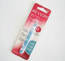 Revlon Limited Edition EXPERT SLANT TIP TWEEZER  -92923 Perfectly Aligned Tips