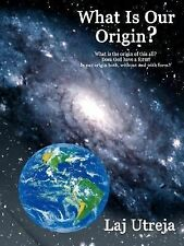 What Is Our Origin? : What Is the origin of this all? Does God have a form?...